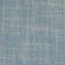 Рогожка обивочная ткань для мебели dezire 28 stonewash fr