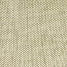 Рогожка обивочная ткань для мебели dezire 17 sage fr