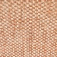 Рогожка обивочная ткань для мебели dezire 20 nectar fr
