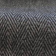 Рогожка PRISMA 4 Black Melange