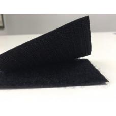 Лента-контакт (липучка ПМ), ширина 5 см, в мотках