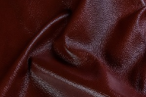 Soft Leather