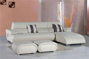 Для обивки дивана