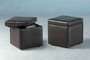 Для обивки мебели