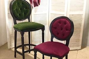 Для стульев