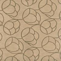 Флок обивочная ткань для мебели kelvin 243
