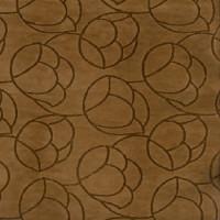 Флок обивочная ткань для мебели kelvin 245