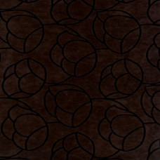 Флок обивочная ткань для мебели Kelvin 247