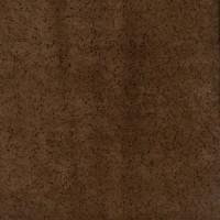 Флок обивочная ткань для мебели kelvin plain 236
