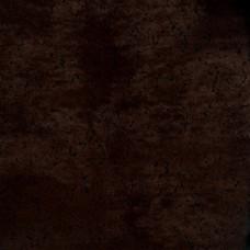 Флок обивочная ткань для мебели kelvin plain 237
