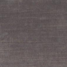Вельвет негорючий madison 14298 iron fr