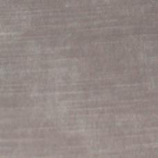 Вельвет негорючий madison 14300 grey fr