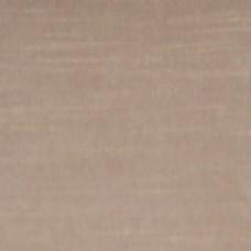 Вельвет негорючий madison 14301 truffle fr