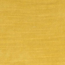 Вельвет негорючий madison 14279 lime fr