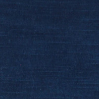 Вельвет негорючий madison 14295 delft blue fr