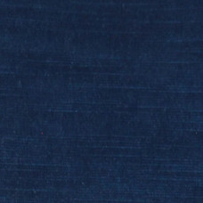 Вельвет негорючий madison 14295 delft blue fr