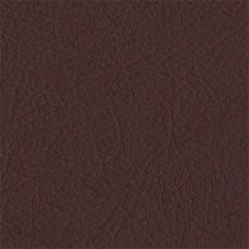 Натуральная кожа monza brown