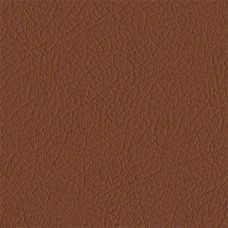 Натуральная кожа Италия Monza light brown