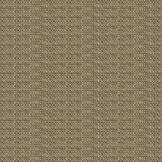 Рогожка обивочная ткань для мебели Porto 14 sand,коричневый