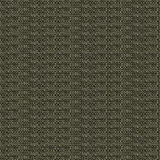 Рогожка мебельная обивочная ткань для мебели porto 6 stone