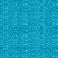 Рогожка обивочная ткань для мебели porto 61 turkis, бирюза