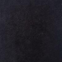 Искусственная замша (алькантара) черная 921