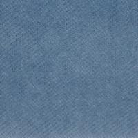Велюр обивочная ткань для мебели savoy 10 denim, джинс