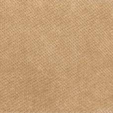 Велюр обивочная ткань для мебели Savoy 24 Mica, белый кофе