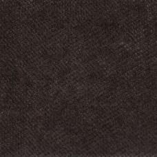Велюр обивочная ткань для мебели Savoy 27 Dk. Brown, темно-коричневый