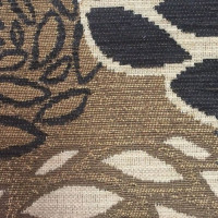 Мебельный шенилл santa 682