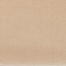 Обивочная ткань для мебели велюр trinity 02 lt. Beige, бежевый