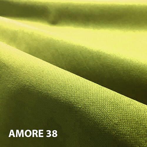 мебельный велюр зеленый