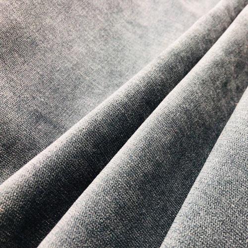 Ткань бархат мебельный купить бельевая ткань купить оптом
