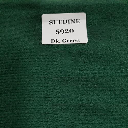 микровельвет зеленый