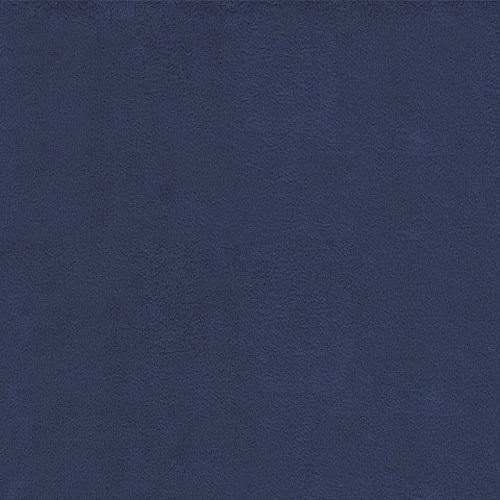 Флок синий купить ткань из хлопка минск
