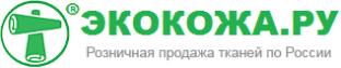 Экокожа.ру